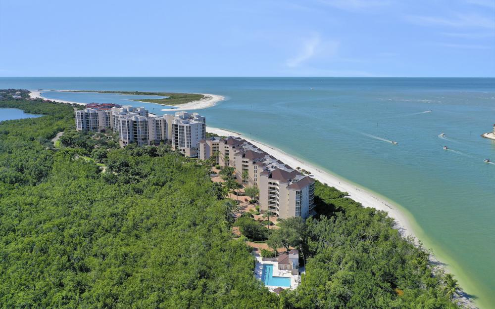 6000 Royal Marco Way #246, Marco Island - Condo For Sale 1139630366
