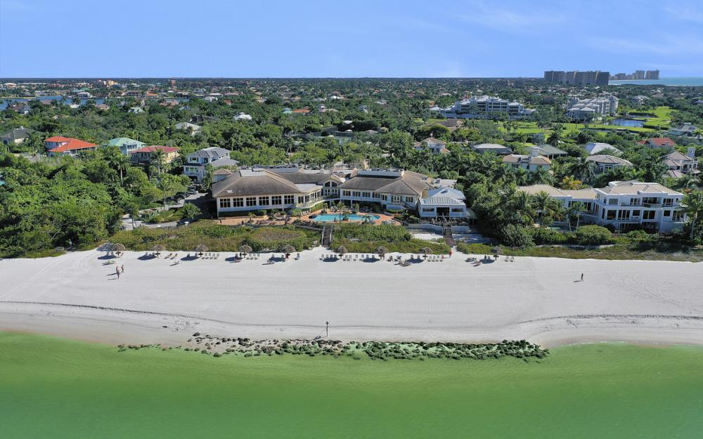 6000 Royal Marco Way #246, Marco Island - Condo For Sale 1731682188