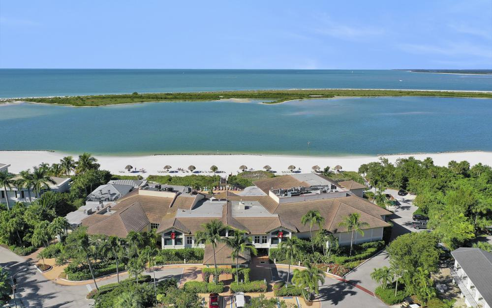 6000 Royal Marco Way #246, Marco Island - Condo For Sale 715115042