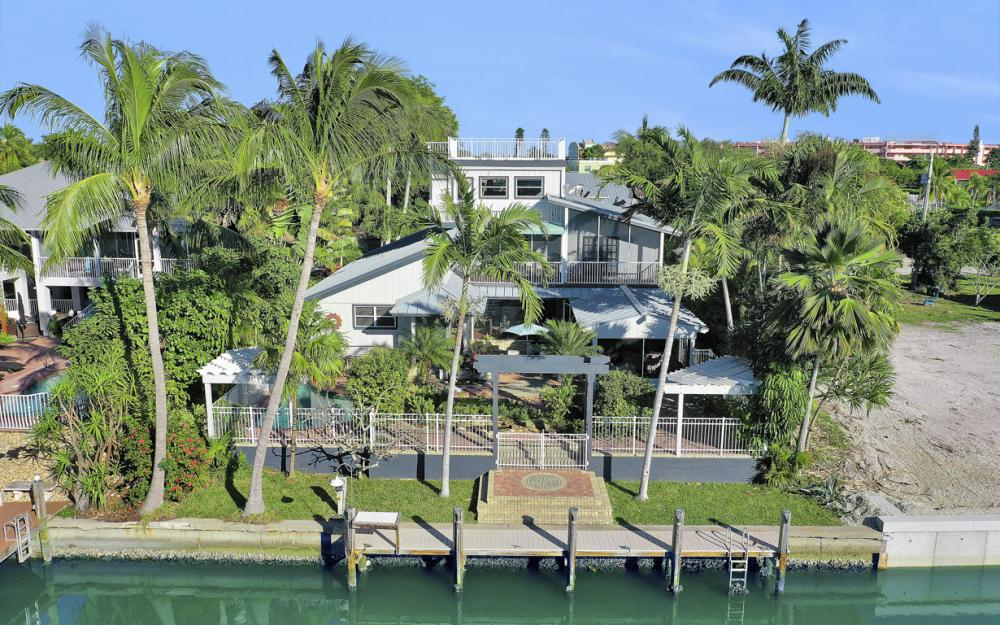 1154 Vernon Pl, Marco Island - Home For Sale 483748802