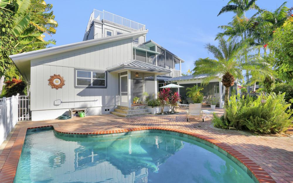 1154 Vernon Pl, Marco Island - Home For Sale 891386238