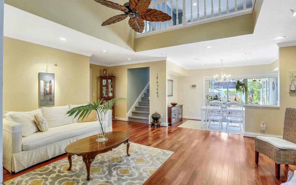 1154 Vernon Pl, Marco Island - Home For Sale 1647429777