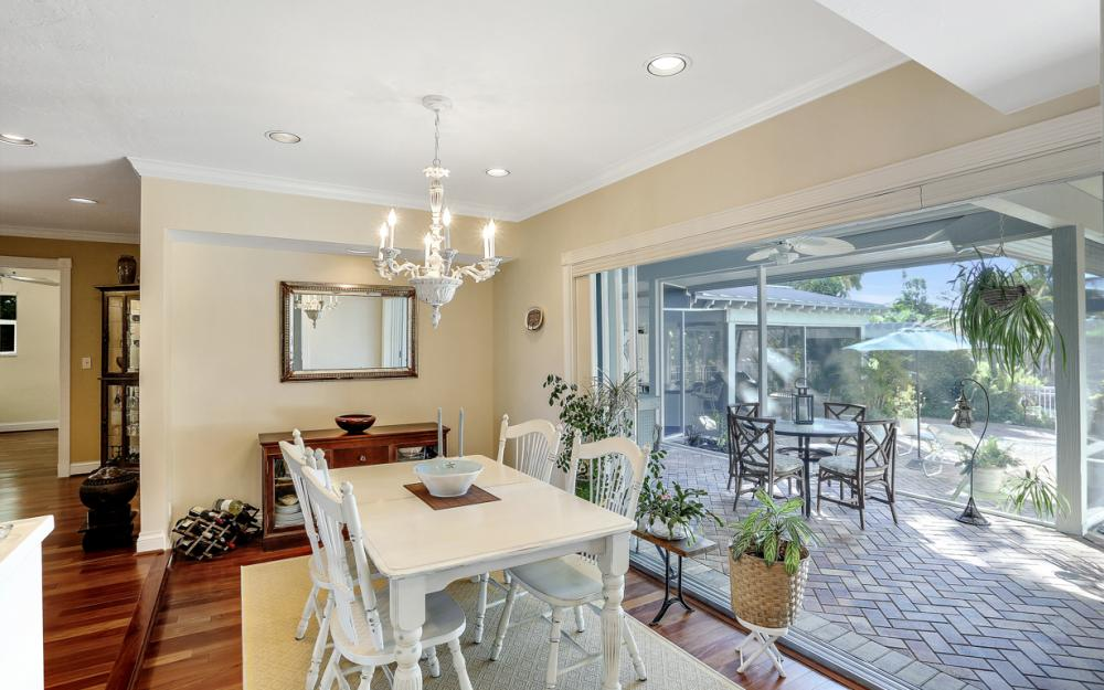 1154 Vernon Pl, Marco Island - Home For Sale 596256293