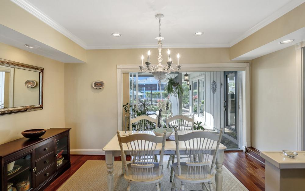 1154 Vernon Pl, Marco Island - Home For Sale 120517958