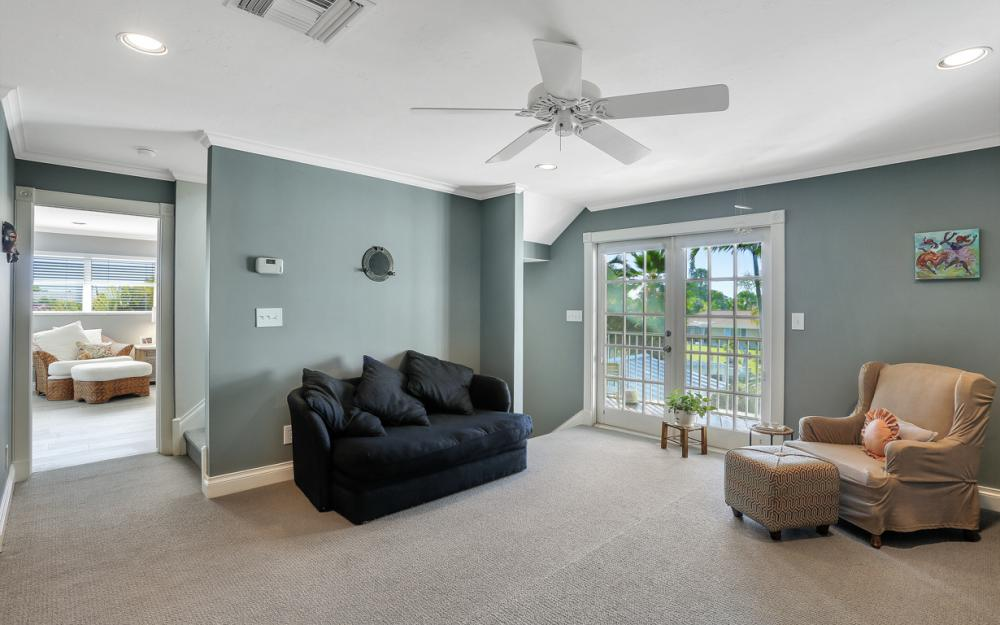 1154 Vernon Pl, Marco Island - Home For Sale 79198588