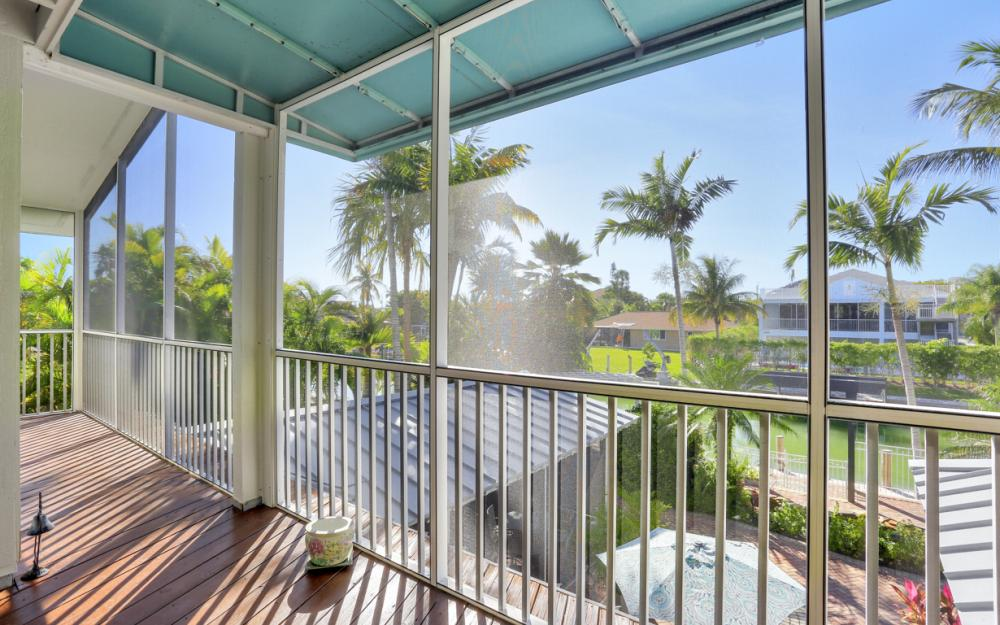 1154 Vernon Pl, Marco Island - Home For Sale 1826100942