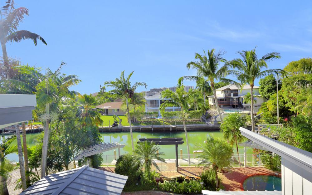 1154 Vernon Pl, Marco Island - Home For Sale 1632260415