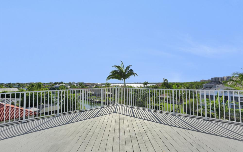 1154 Vernon Pl, Marco Island - Home For Sale 593559255