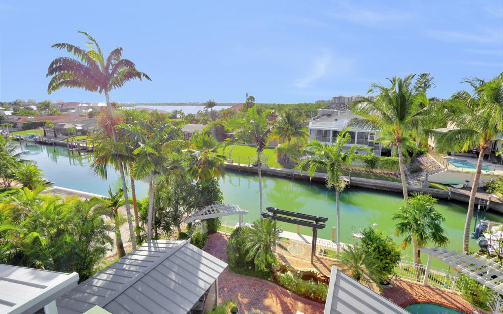 1154 Vernon Pl, Marco Island - Home For Sale 470179263