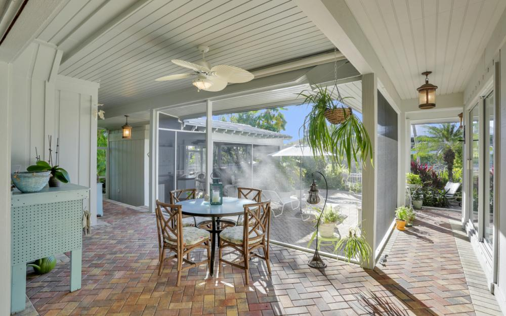 1154 Vernon Pl, Marco Island - Home For Sale 1070101281