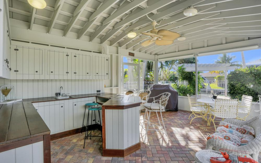 1154 Vernon Pl, Marco Island - Home For Sale 914611666