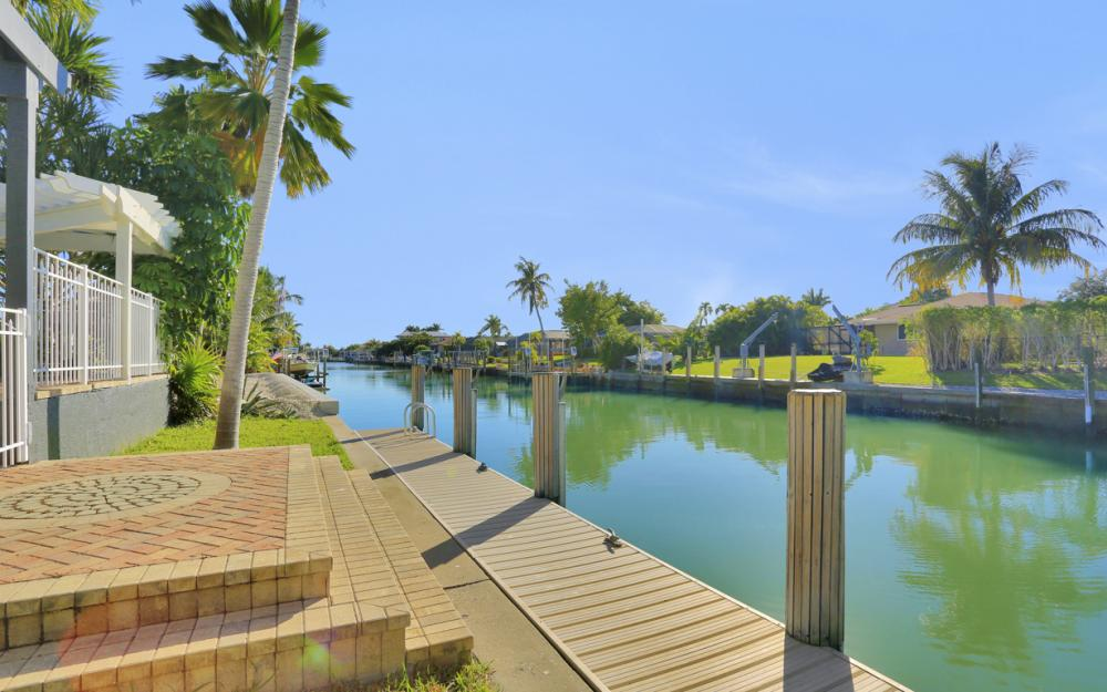 1154 Vernon Pl, Marco Island - Home For Sale 285337474