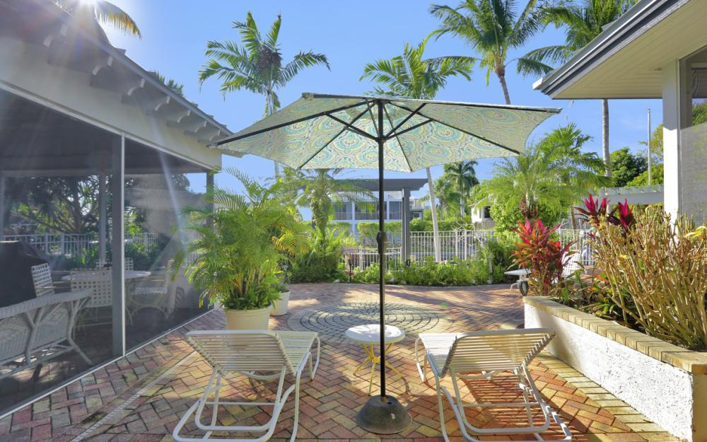 1154 Vernon Pl, Marco Island - Home For Sale 1588255941