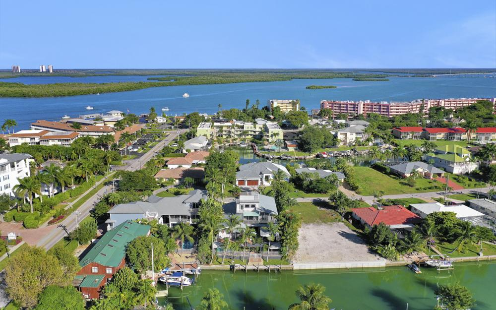 1154 Vernon Pl, Marco Island - Home For Sale 1653384210