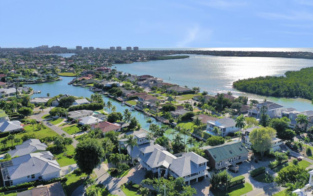 1154 Vernon Pl, Marco Island - Home For Sale 1339681095