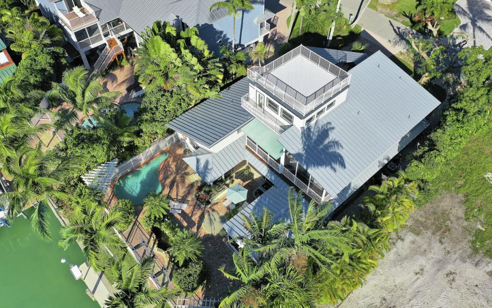 1154 Vernon Pl, Marco Island - Home For Sale 1867681910