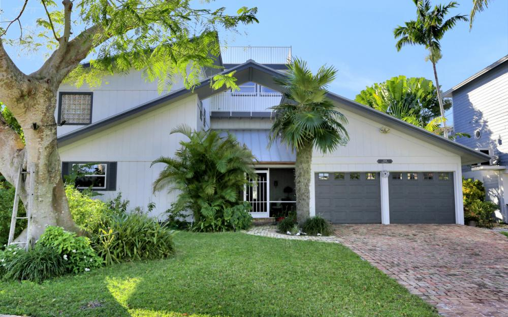 1154 Vernon Pl, Marco Island - Home For Sale 586242539