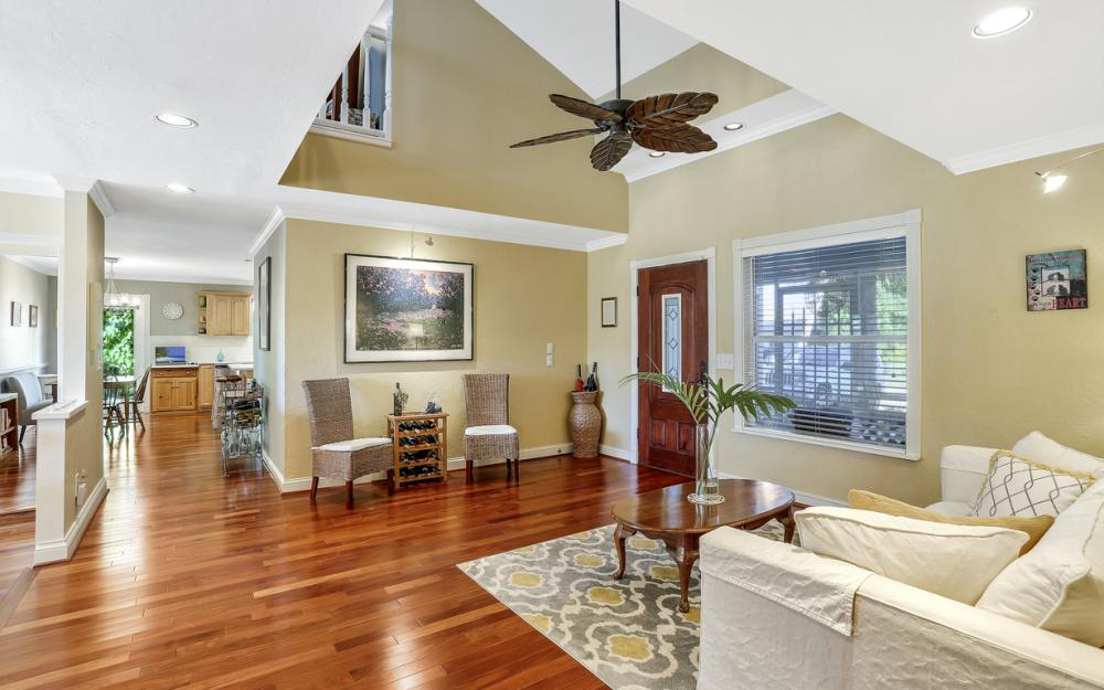 1154 Vernon Pl, Marco Island - Home For Sale 1793719886