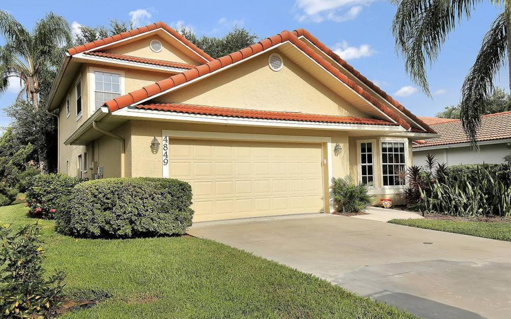 4849 Europa Dr, Naples - House For Sale 1421599579
