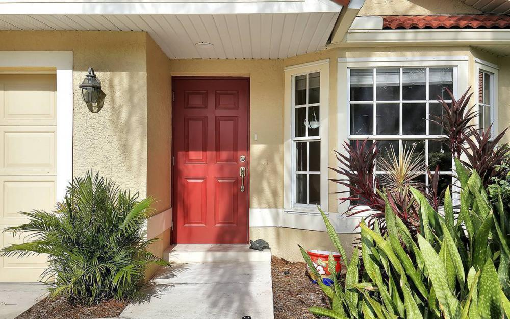 4849 Europa Dr, Naples - House For Sale 1525642220