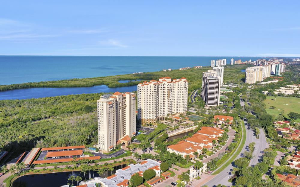 6585 Nicholas Blvd #705, Naples - Condo For Sale 1276622743