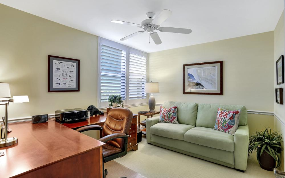 6585 Nicholas Blvd #705, Naples - Condo For Sale 907735843