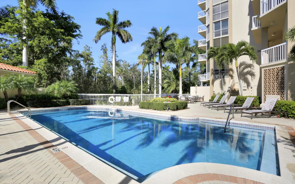 6585 Nicholas Blvd #705, Naples - Condo For Sale 962079947
