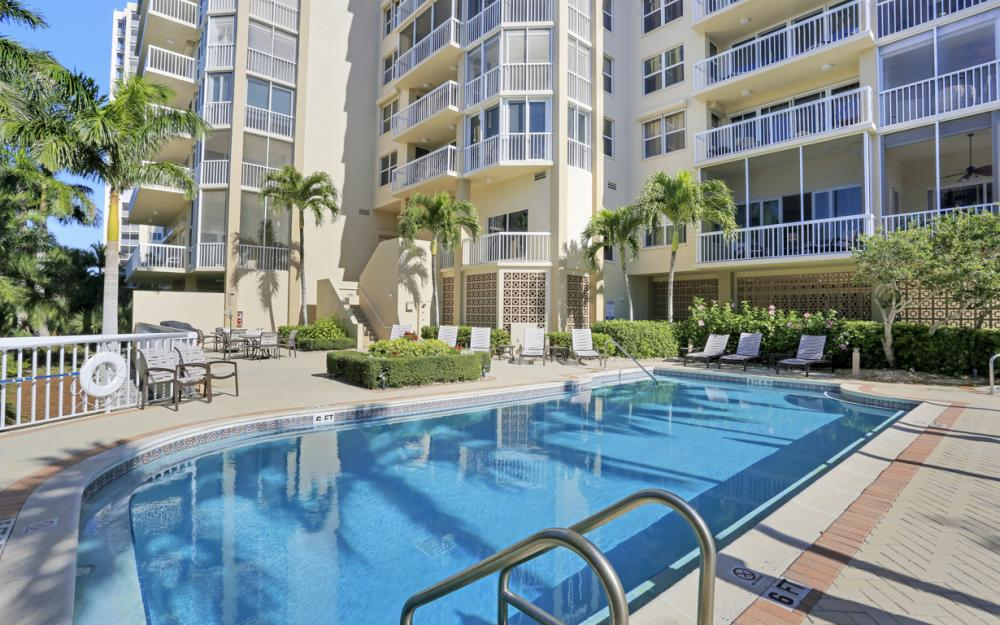 6585 Nicholas Blvd #705, Naples - Condo For Sale 1079942278