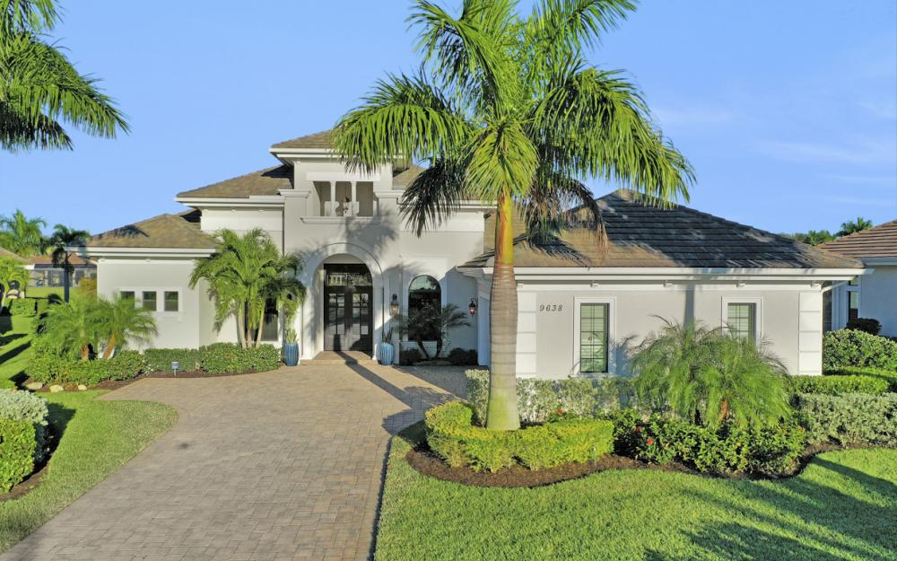 9638 Via Lago Way, Fort Myers - Luxury Home For Sale 1769868335