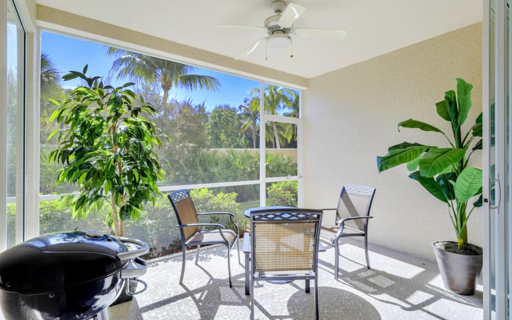 3331 S Coconut Island Dr #101, Bonita Springs - Condo For Sale 2119084806