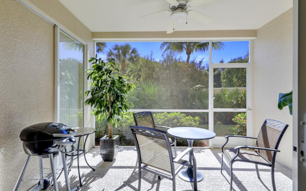 3331 S Coconut Island Dr #101, Bonita Springs - Condo For Sale 480722351