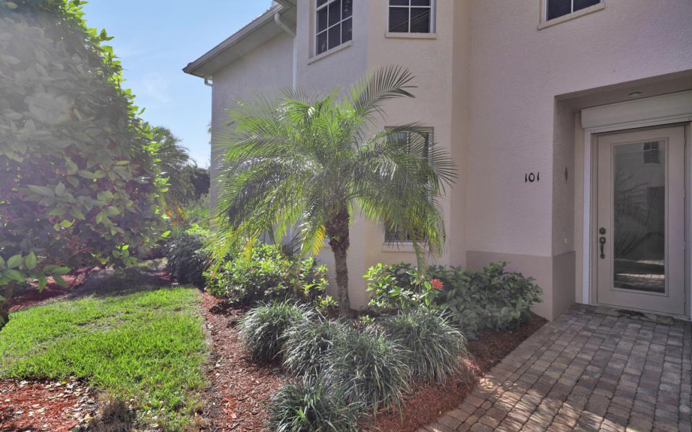 3331 S Coconut Island Dr #101, Bonita Springs - Condo For Sale 1259475223