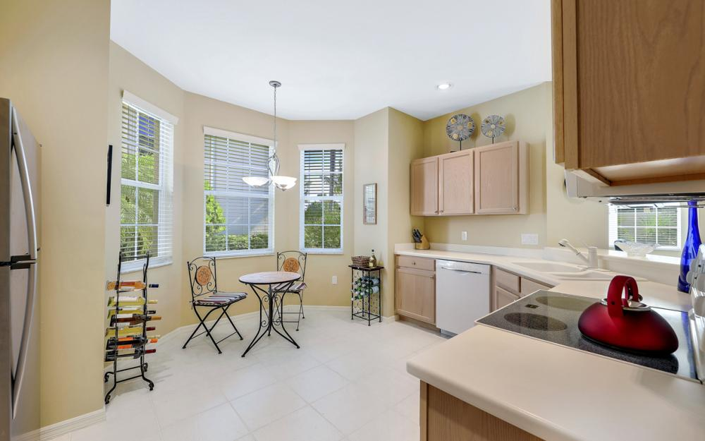 3331 S Coconut Island Dr #101, Bonita Springs - Condo For Sale 237316185