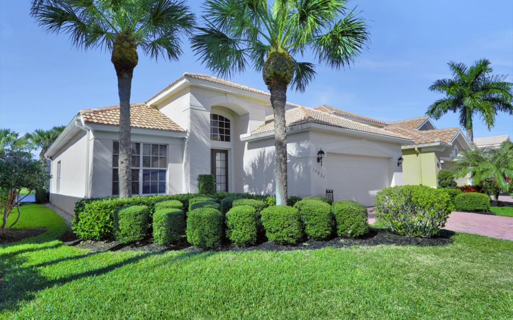 17827 Modena Rd, Miromar Lakes - Home For Sale 354501489