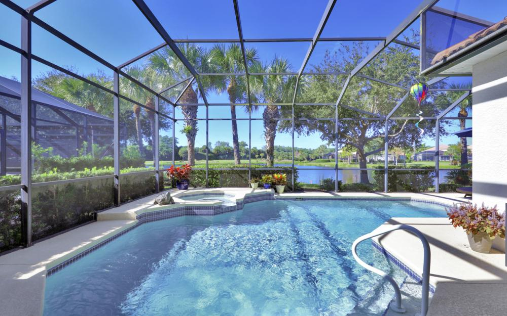 17827 Modena Rd, Miromar Lakes - Home For Sale 2069039854