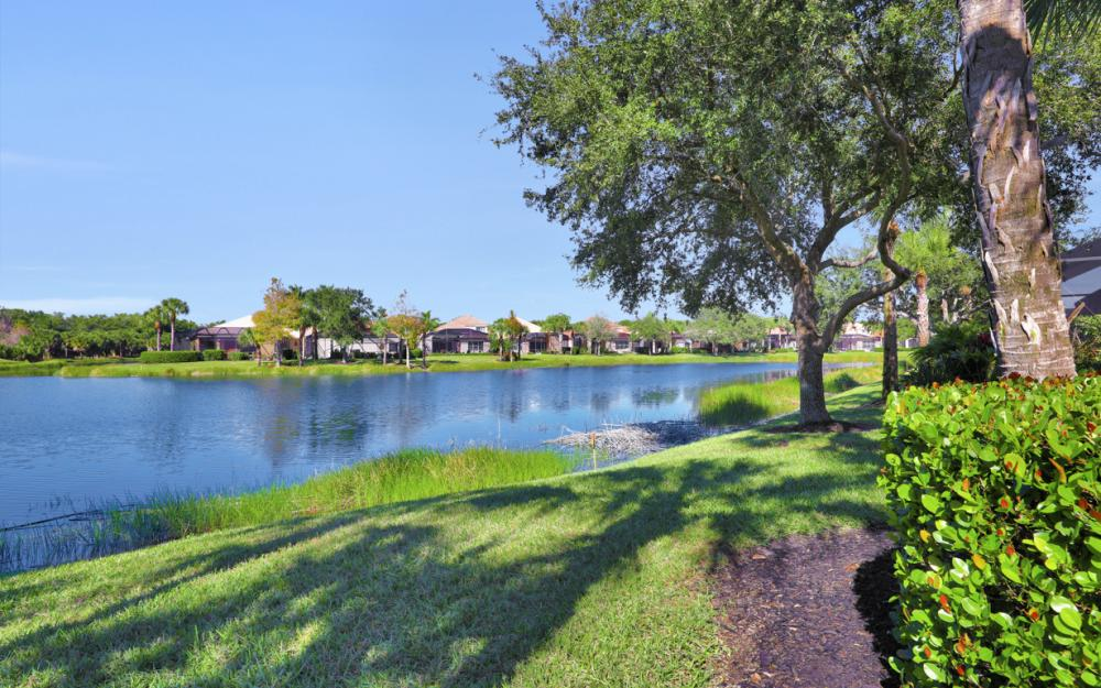 17827 Modena Rd, Miromar Lakes - Home For Sale 366007159