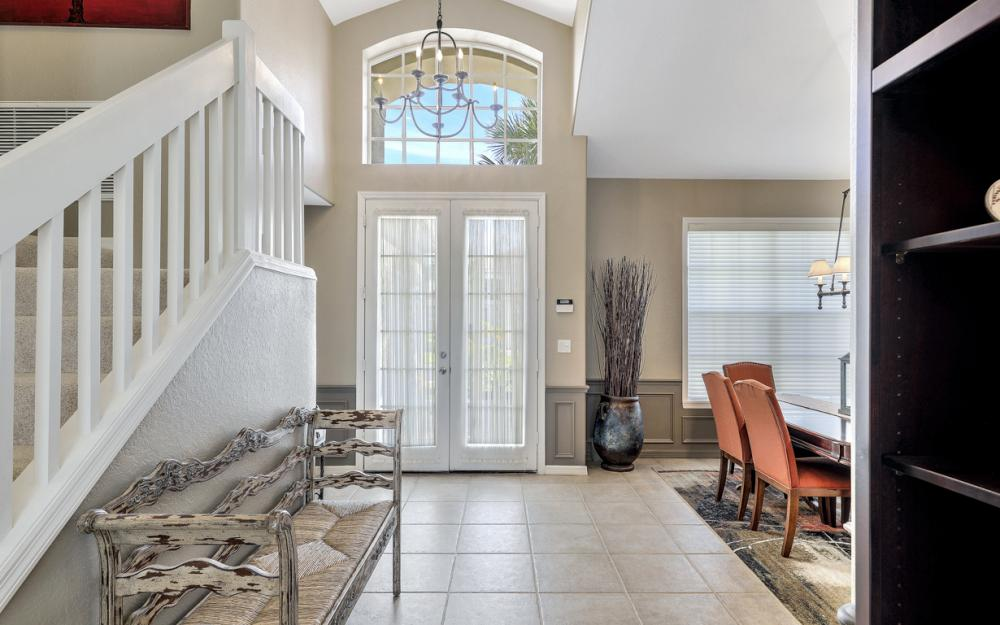 17827 Modena Rd, Miromar Lakes - Home For Sale 882879477