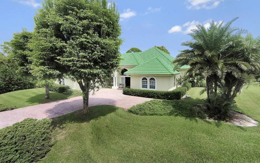 15408 Fiddlesticks Blvd, Fort Myers - House For Sale 2026006336