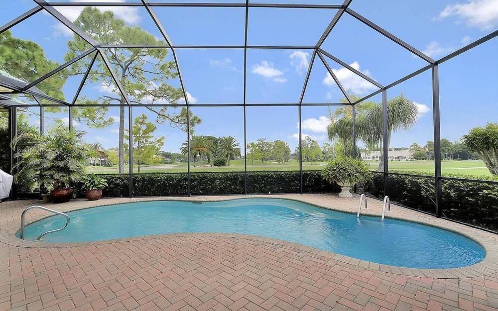 15408 Fiddlesticks Blvd, Fort Myers - House For Sale 1179133159