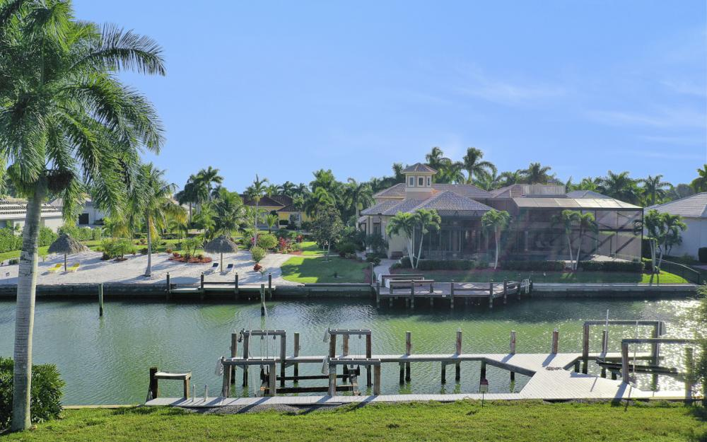 1655 Ludlow Rd, Marco Island - Lot For Sale  1581512565