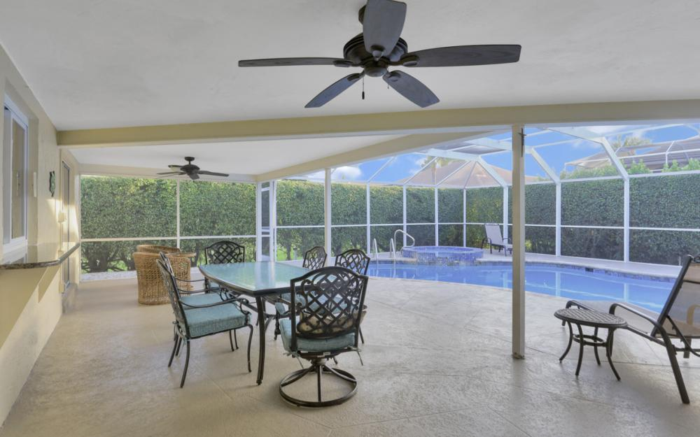 232 Tahiti Rd, Marco Island - Home For Sale 607630622