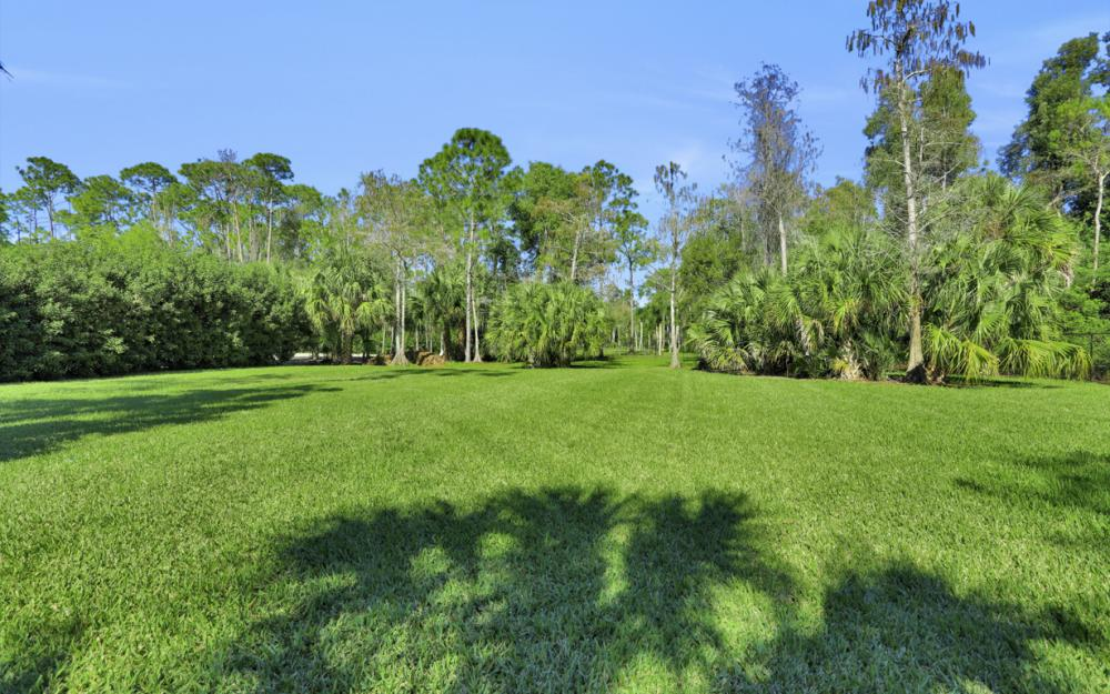 5921 Golden Oaks Ln, Naples - Luxury Home For Sale 1796888671