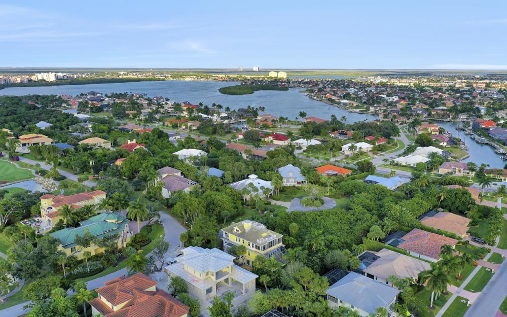 361 Periwinkle Ct, Marco Island - Home For Sale 1030758069