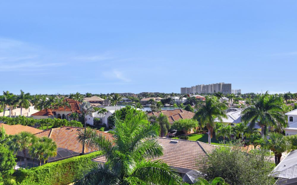 361 Periwinkle Ct, Marco Island - Home For Sale 1347257435