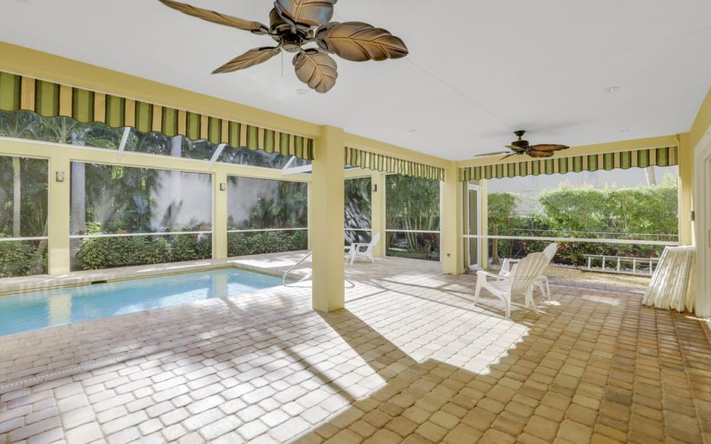 361 Periwinkle Ct, Marco Island - Home For Sale 1647004935