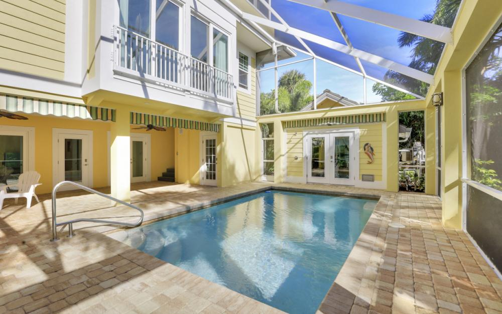 361 Periwinkle Ct, Marco Island - Home For Sale 606691918