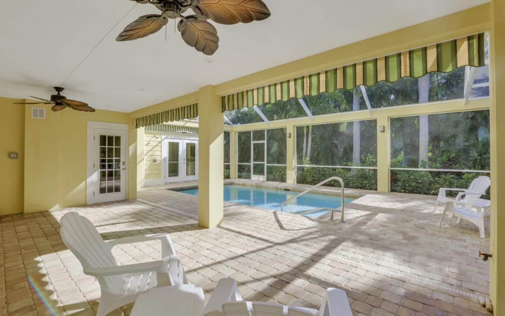 361 Periwinkle Ct, Marco Island - Home For Sale 523389230
