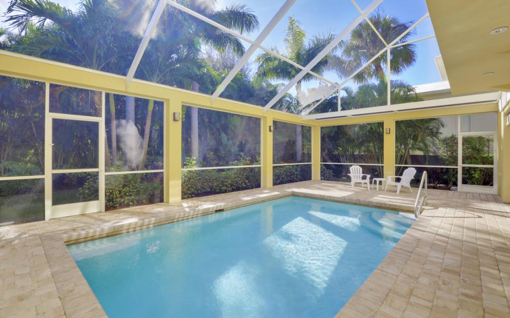 361 Periwinkle Ct, Marco Island - Home For Sale 31807267