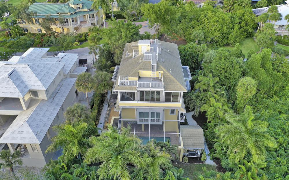 361 Periwinkle Ct, Marco Island - Home For Sale 880595908