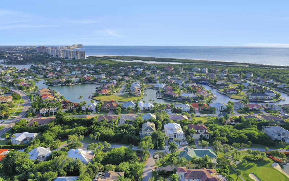 361 Periwinkle Ct, Marco Island - Home For Sale 803369067